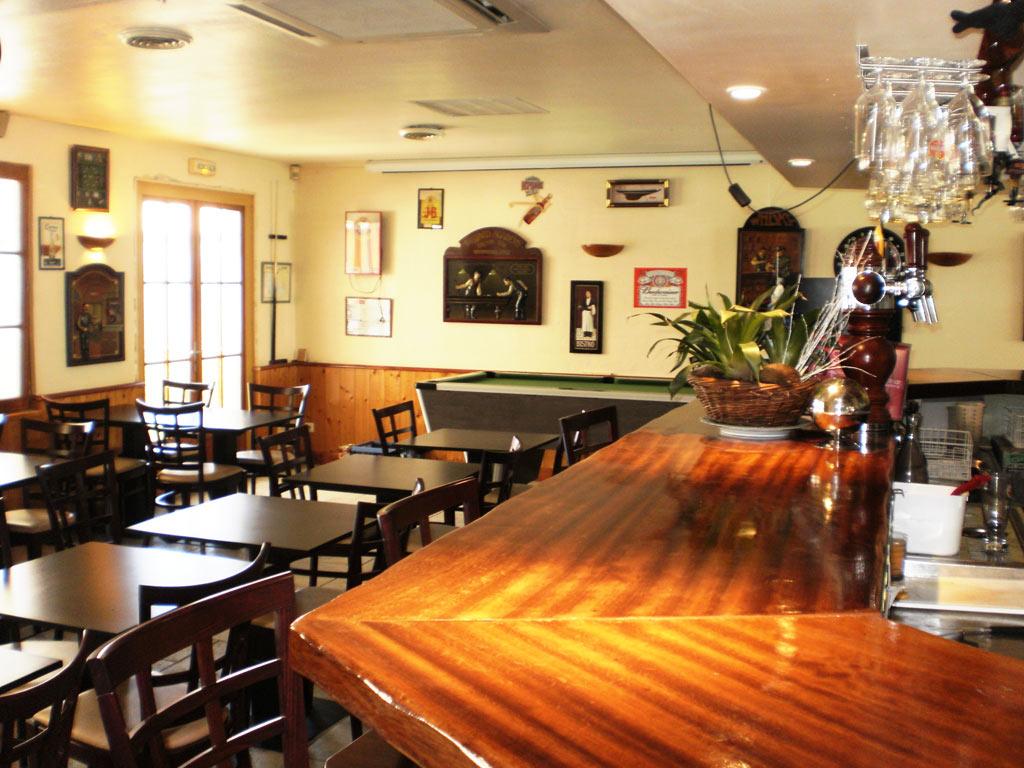h 244 tel restaurant l emeraude restaurants 224 les portes en r 233