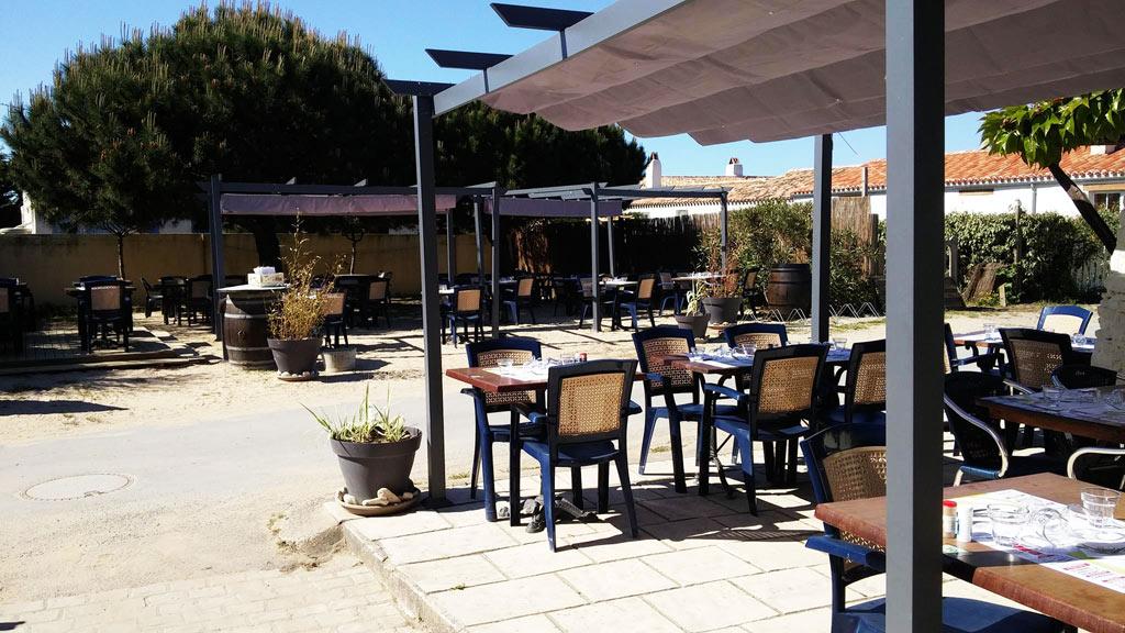 Le pressoir restaurants le d 39 aix for Le pressoir restaurant