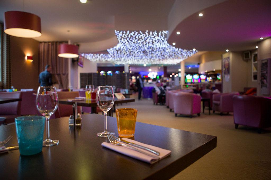 Casino de fouras cinema states with no gambling tax