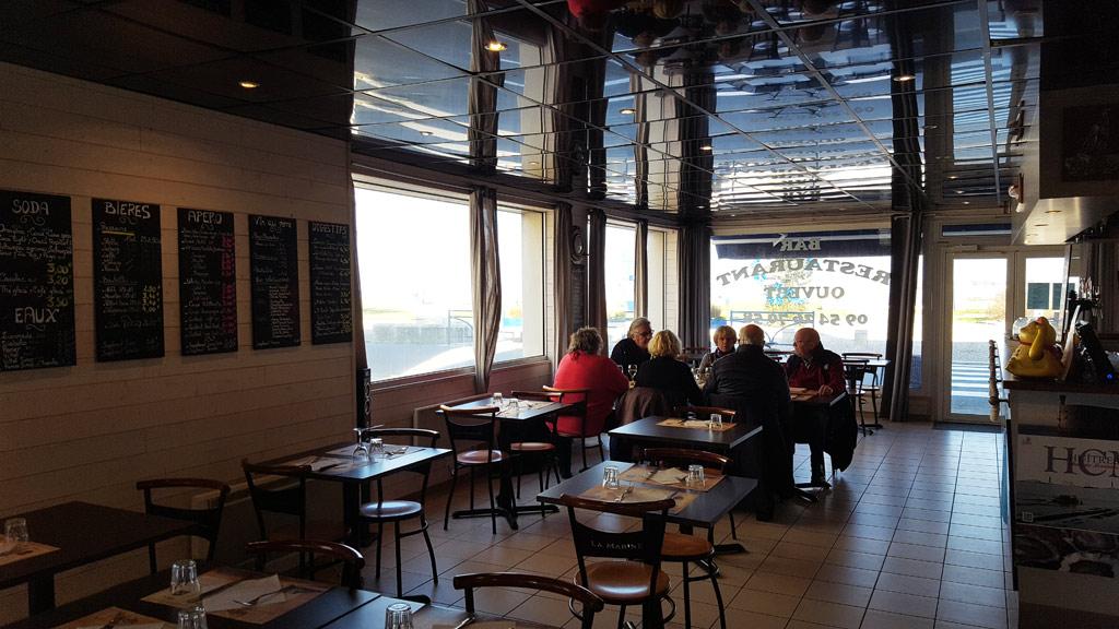 Restaurants Ouvert Dimanche Rochefort Sur Mer