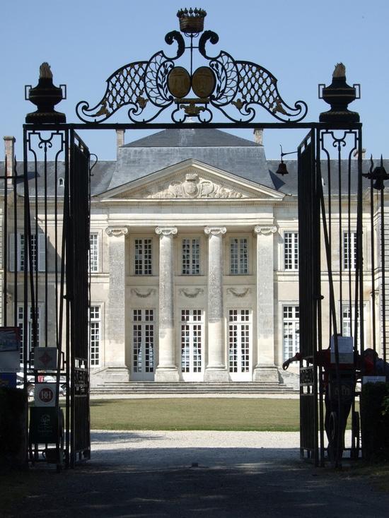 Suivez-nous ! Chateau-de-buzay-c-03