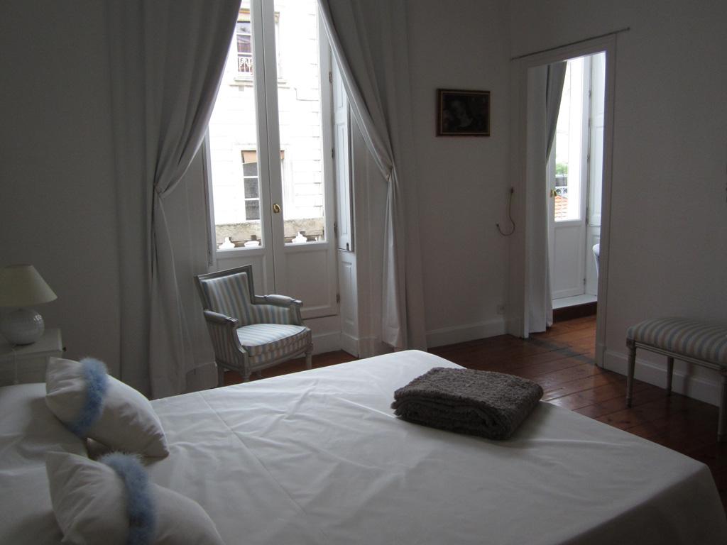 Villa Des Demoiselles Chambres D H 244 Tes 224 Rochefort