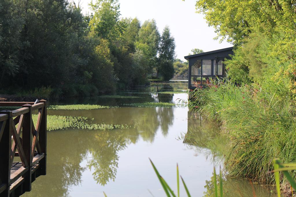 Lac de frace2