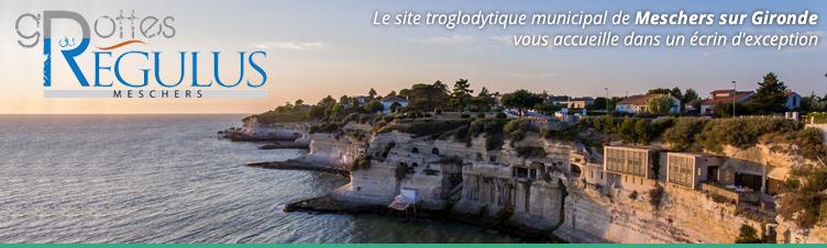 Visitez les Plus Beaux Jardins de Charente Maritime