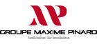 logo-maxime-pinard-2020