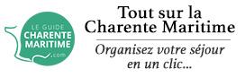 Guide de Charente Maritime